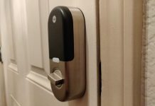Nest x Yale Smart Lock review: Buggy, but wonderfully convenient and secure