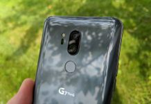 LG G7 ThinQ Review – Is LG finally back?
