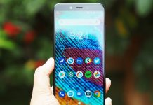 Xiaomi Mi A2: Everything you need to know