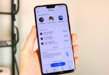 How to send and request money using Google Pay