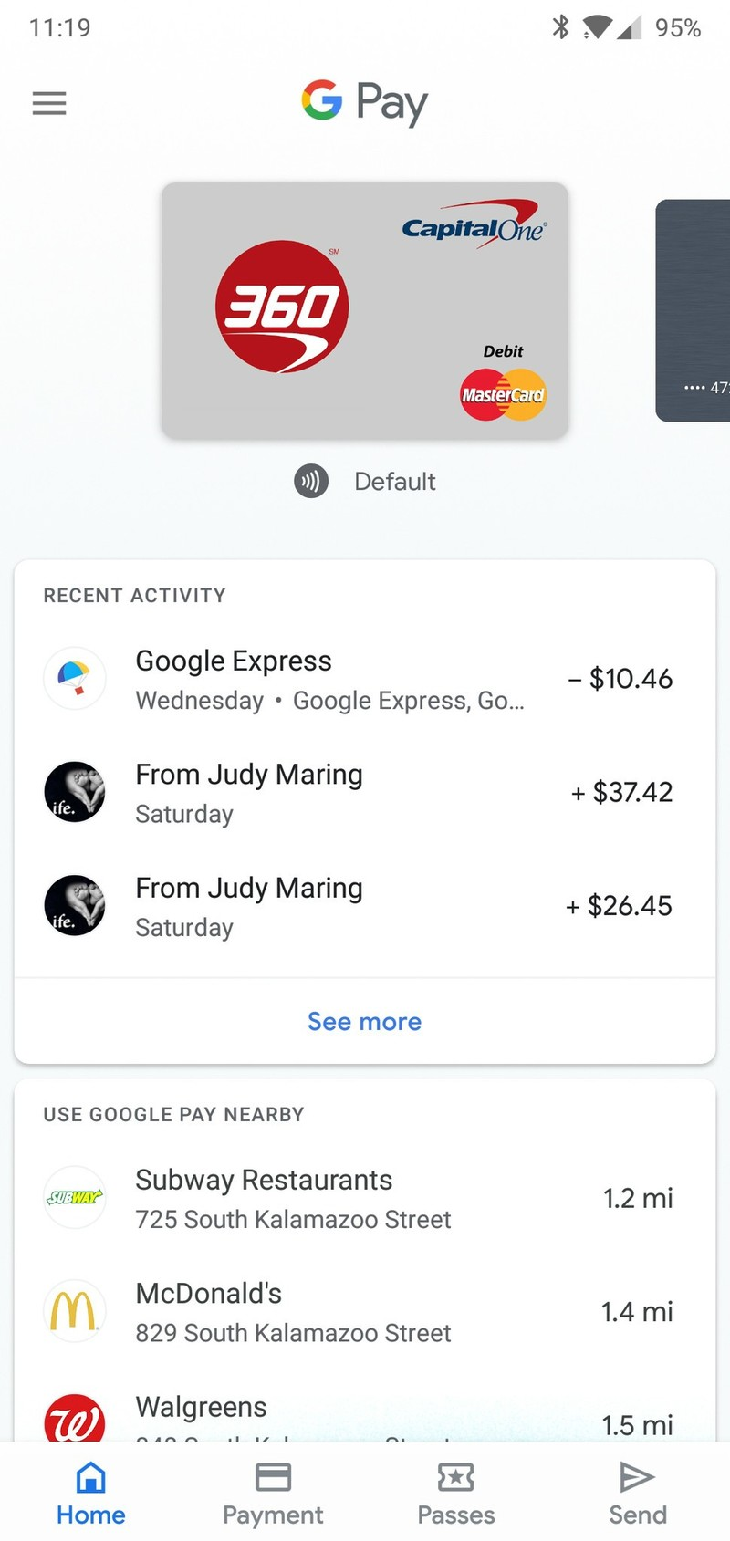 google-pay-how-to-send-money-1.jpg?itok=