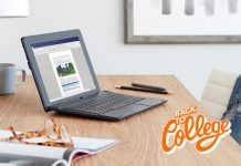 Walmart Back to College sale: Save big on computers, TVs, tablets, and more