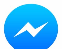 Facebook Fights US Government Demand to Break Messenger Encryption in Criminal Case