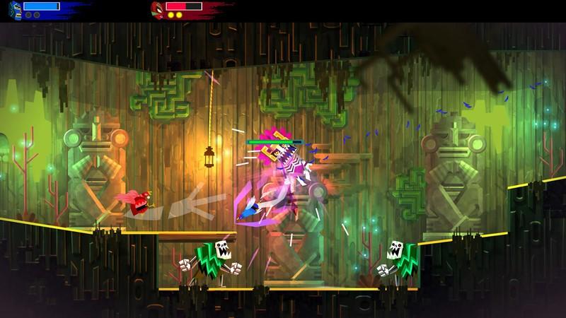 guacamelee-2-enemies.jpg?itok=0bpR4wZN