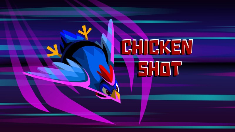 guacamelee-2-chicken-shot.jpg?itok=s1fJI