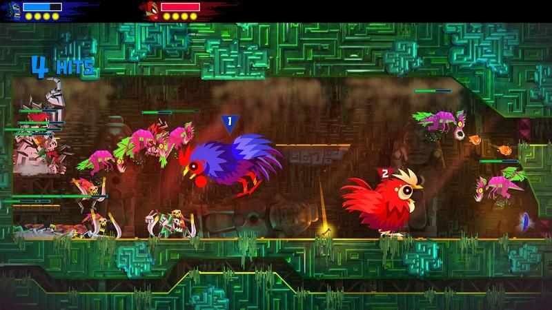 guacamelee-2-roosters.jpg?itok=5oogTA_Z