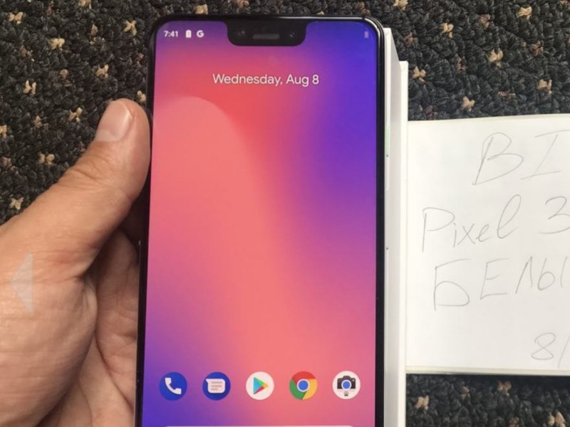 pixel-3-xl-hands-on-leaked-home-screen.j