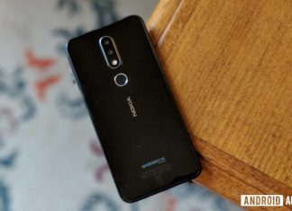 Nokia 6.1 Plus first impressions: HMD Global's next bet in the mid-range segment