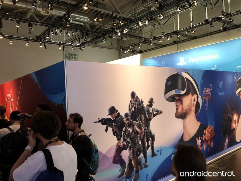 playstation-booth-gamescom-2018.jpg?itok