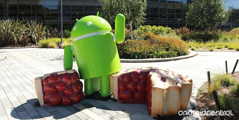 android-pie-statue-google.jpg?itok=3v8KV