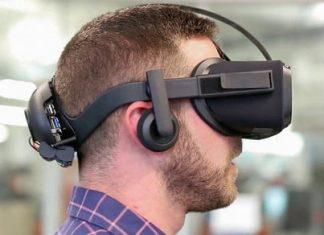 Oculus 'Santa Cruz' VR headset may arrive in the first quarter of 2019
