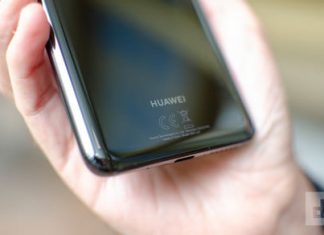 Australia bans the use of Huawei 5G network technology
