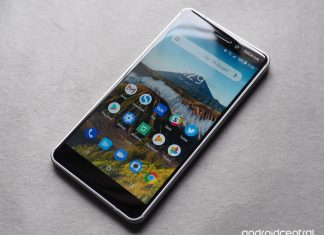 The Nokia 6.1, 5, 3, 1, and 3310 are all now available in Canada