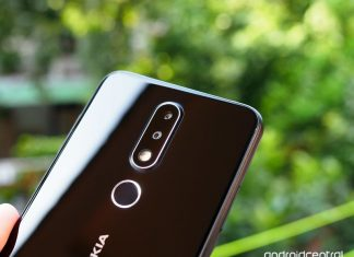Nokia parent company HMD Global now owns the PureView trademark
