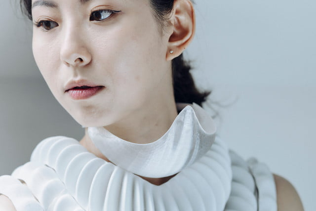 amphibio gills are designed to let humans breathe underwater gallery 2
