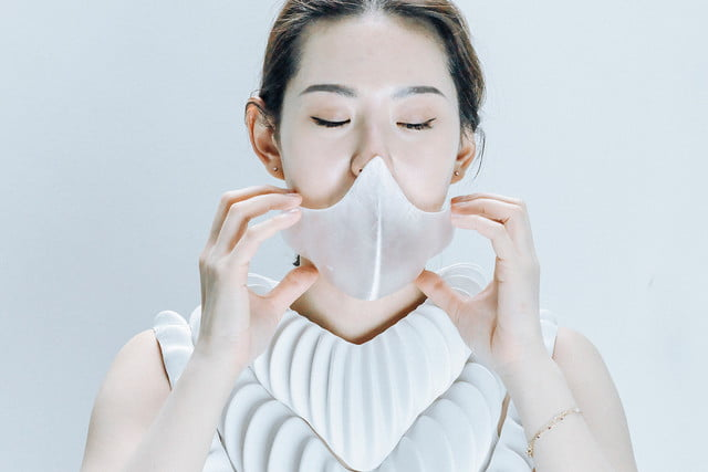 amphibio gills are designed to let humans breathe underwater gallery 4