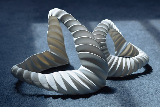 amphibio gills are designed to let humans breathe underwater gallery 1