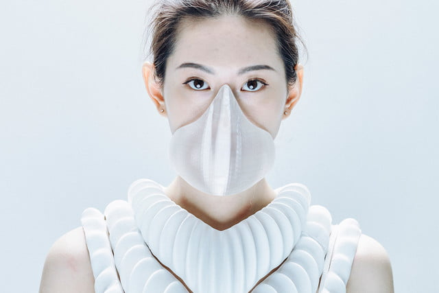 amphibio gills are designed to let humans breathe underwater gallery 3
