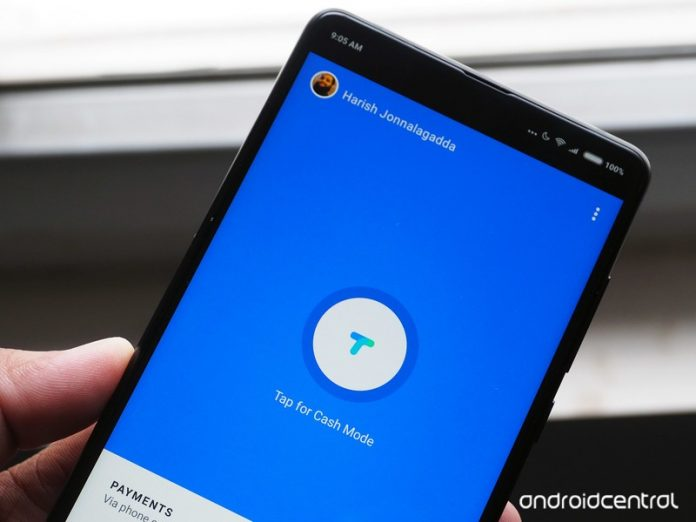 Tez is rebranded to Google Pay as Google unifies its payment services