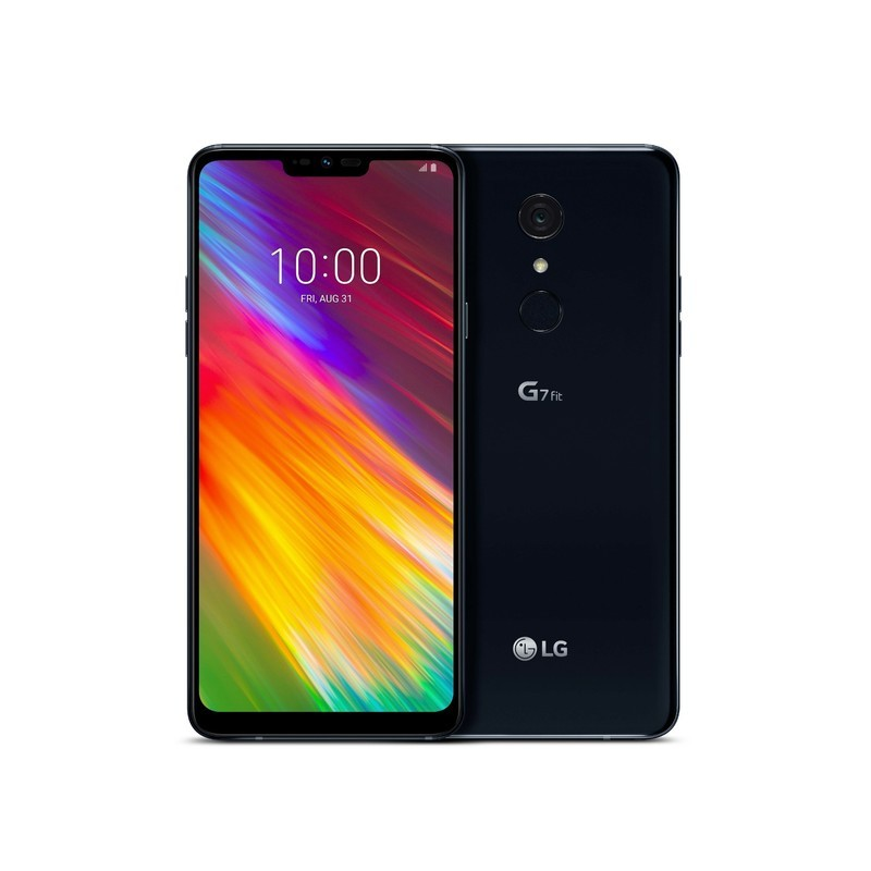 lg-g7-fit-01.jpg?itok=7k-7iS6b