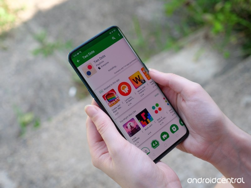 oppo-find-x-review-3.jpg?itok=JhQARkop