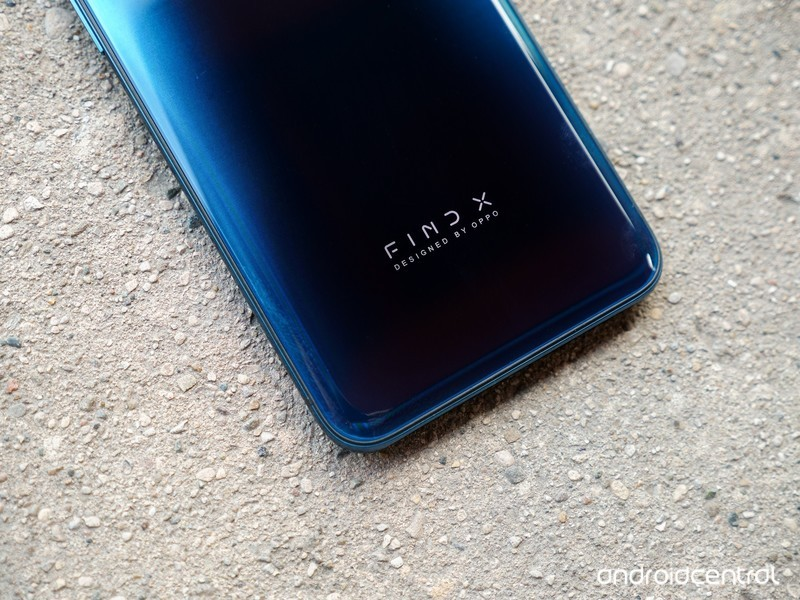 oppo-find-x-review-11.jpg?itok=q4mSIFpF