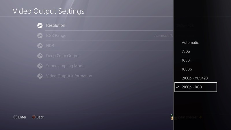 ps4-pro-enable-4k-settings-2160p.jpg?ito
