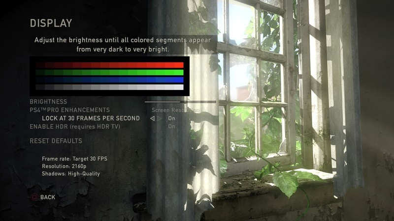 the-last-of-us-screen-res-lock-30fps-4k.