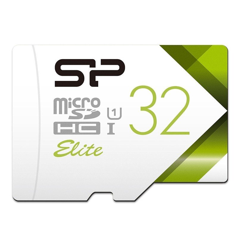 silicon-power-32gb-micro-sd-card.jpg?ito