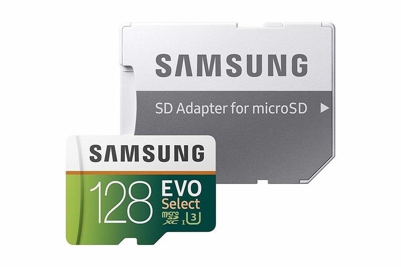 samsung-128gb-micro-sd-card.jpg?itok=Ds3