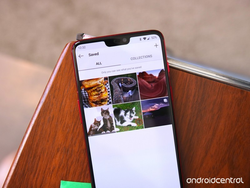 instagram-saved-oneplus-6.jpg?itok=R6QY3