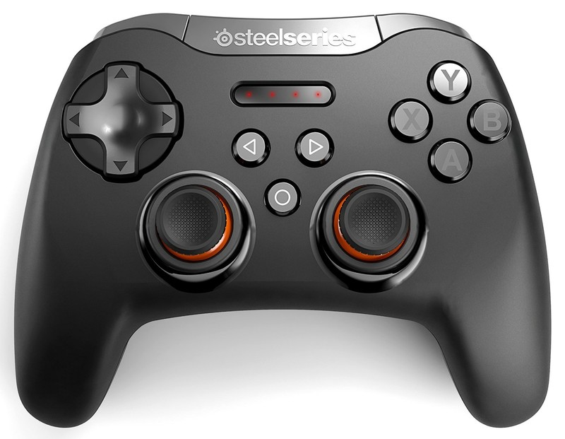steelseries-controller.jpg?itok=TZmUn_Gd