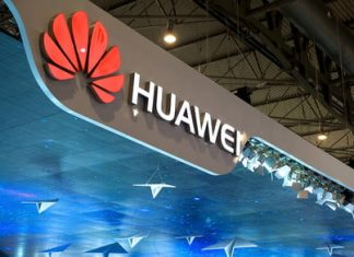 Huawei overtakes Apple as the second-largest smartphone seller