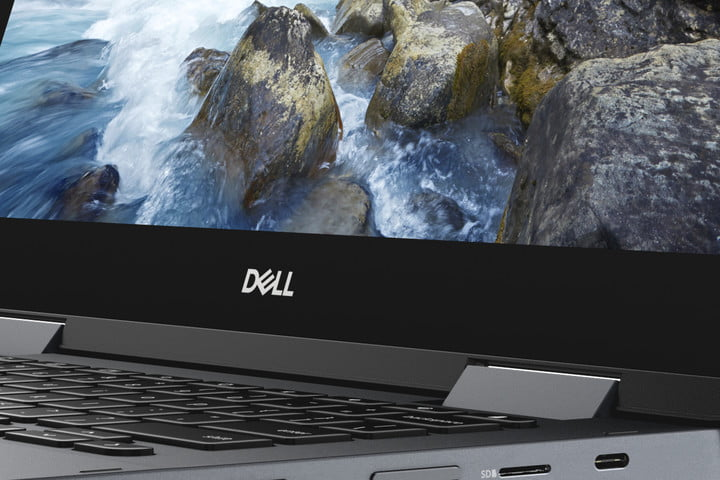 dell reveals inspiron two in ones premium chromebook 14