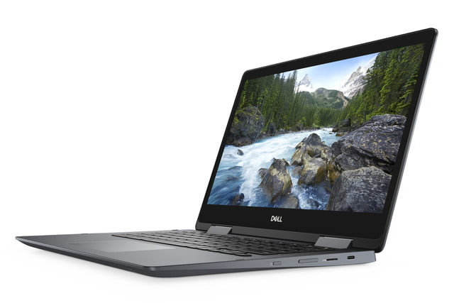 dell reveals inspiron two in ones premium chromebook 2 1