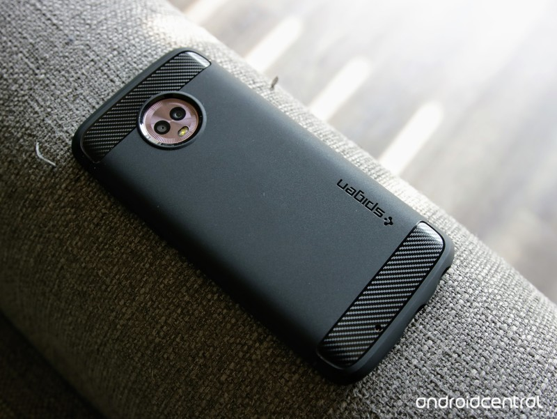 spigen-rugged-armor-moto-g6-review-2.jpg
