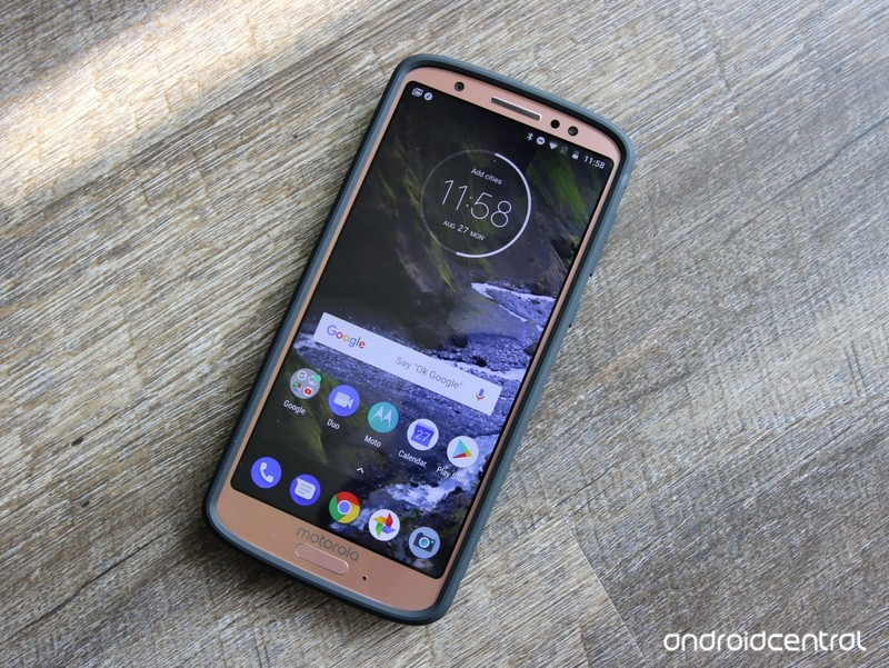 spigen-rugged-armor-moto-g6-review-1.jpg