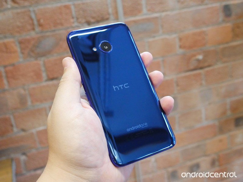 htc-u11-life-android-one-version-4.jpg?i
