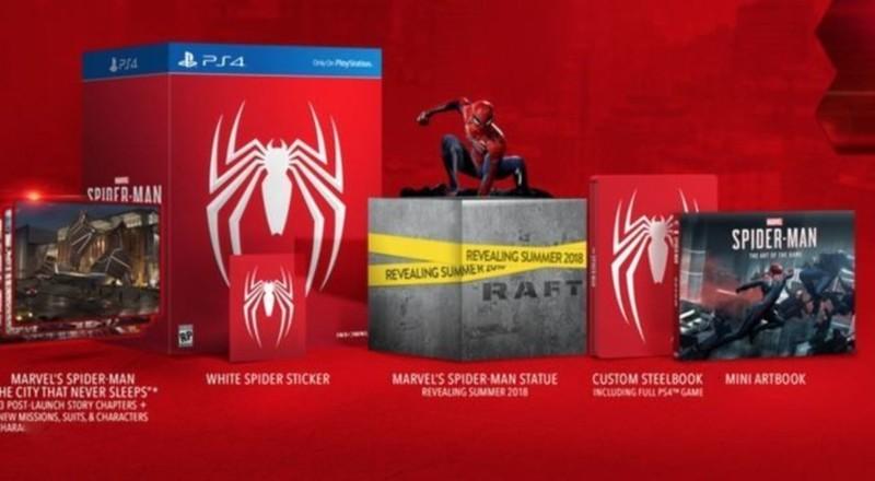 spider-man-collector.jpeg?itok=m4u6-GcV