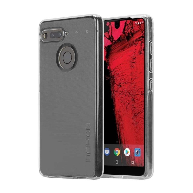 official photos 77453 de512 The most essential cases for your Essential Phone - AIVAnet
