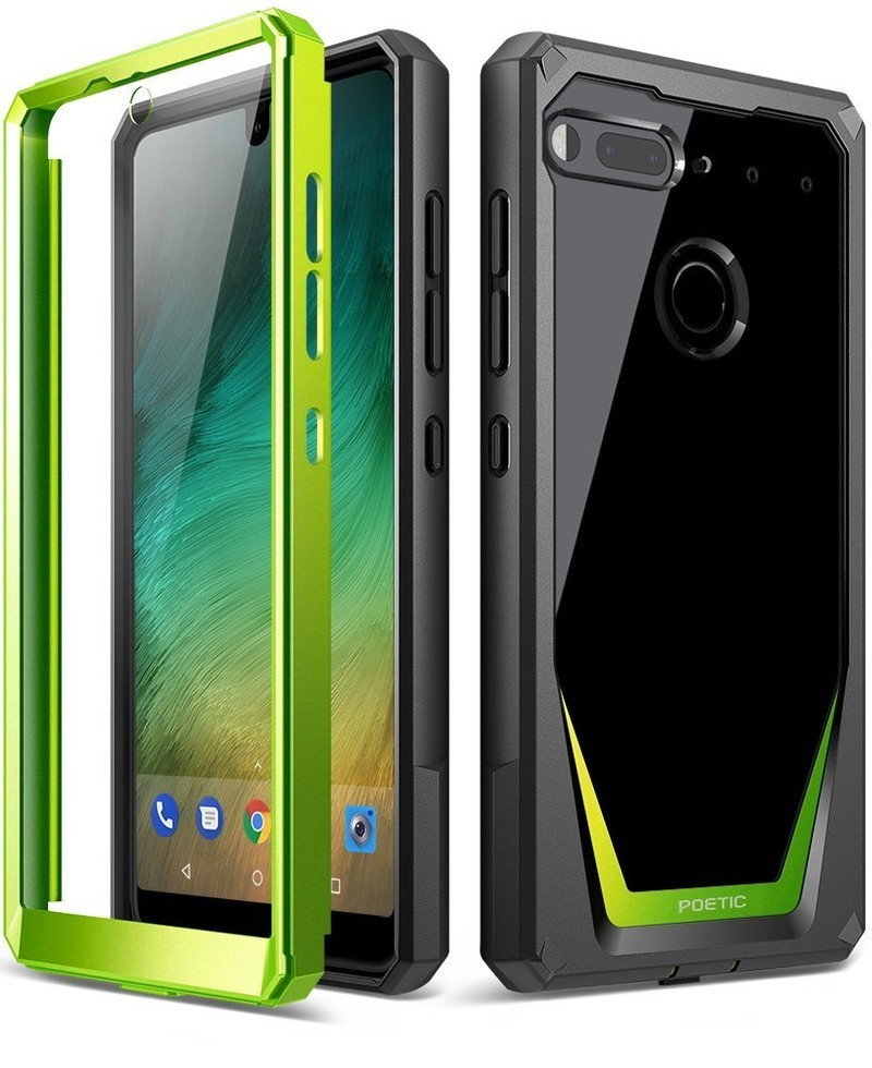 official photos c984a 96de5 The most essential cases for your Essential Phone - AIVAnet