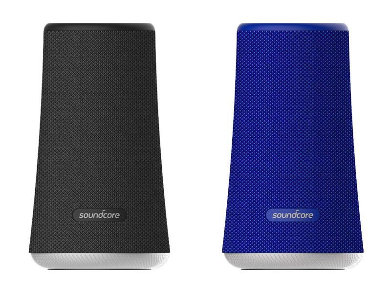 anker-soundcore-alexa-speaker.jpg?itok=0