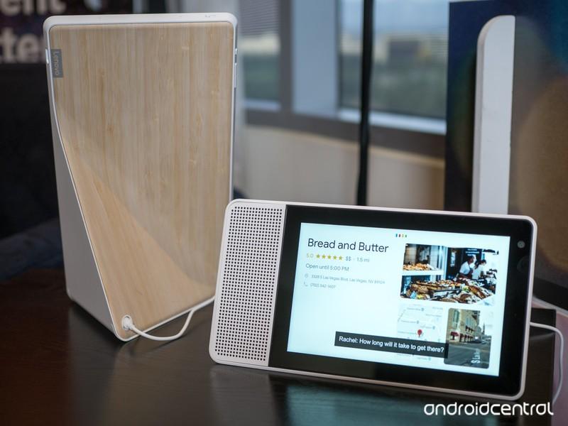 lenovo-smart-display-10-and-8-together-3