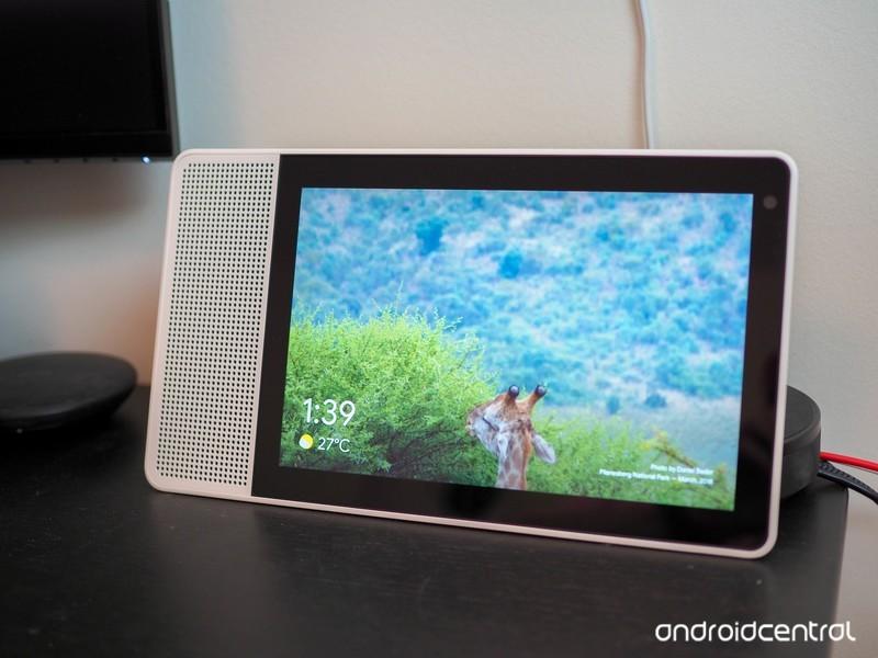 lenovo-smart-display-review-9.jpg?itok=o