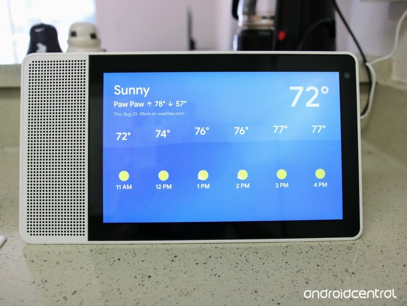 lenovo-smart-display-weather.jpg?itok=Ik