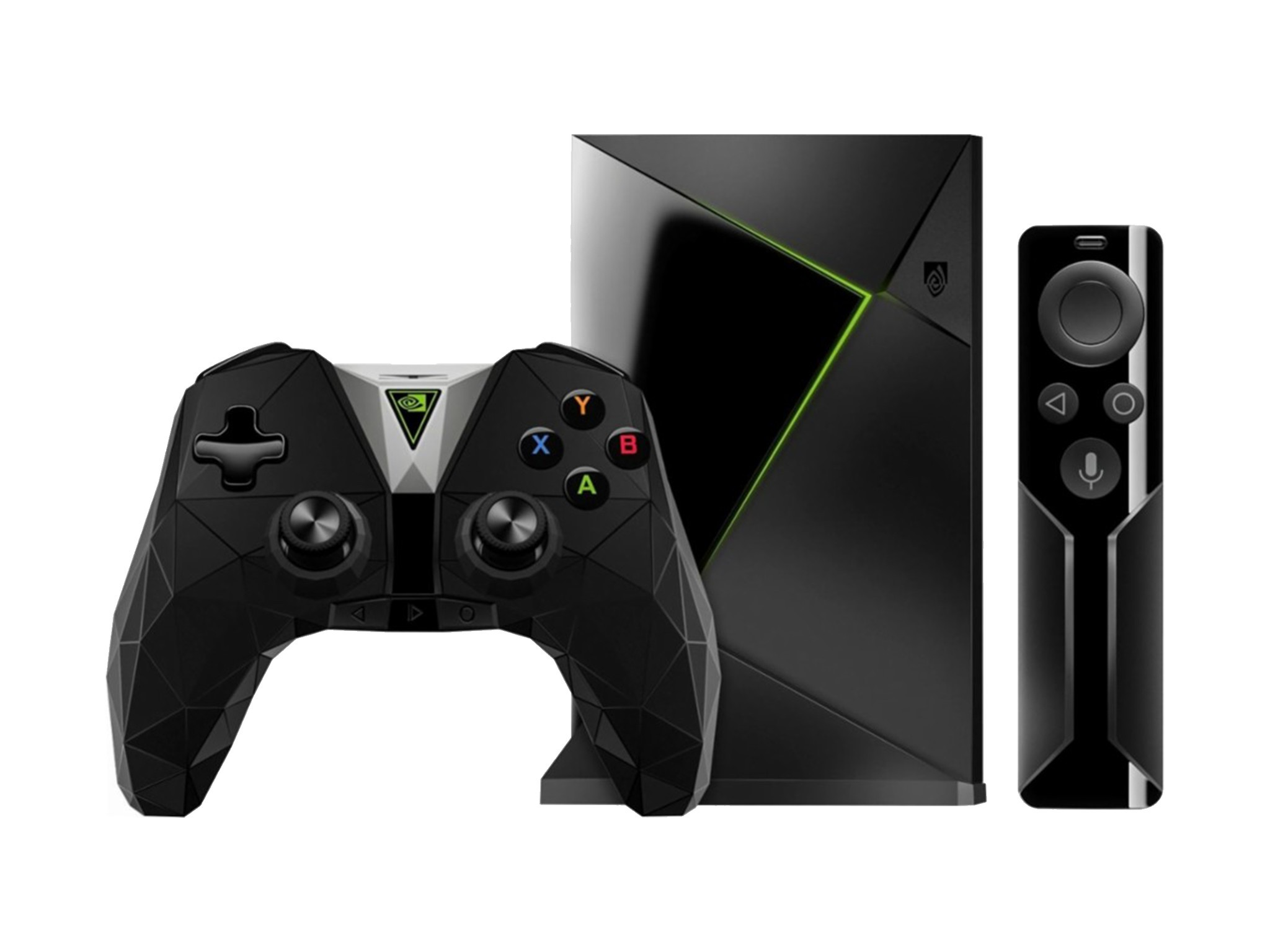 Can I use NVIDIA Shield TV Pro as a Plex server? - AIVAnet