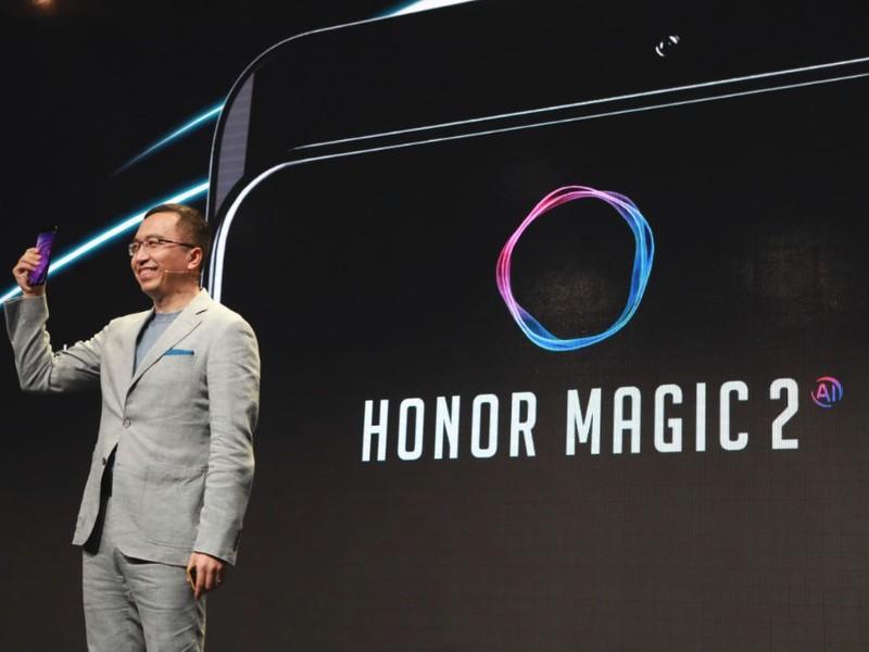 honor-magic-2-ifa.jpg?itok=b9JaEuYE