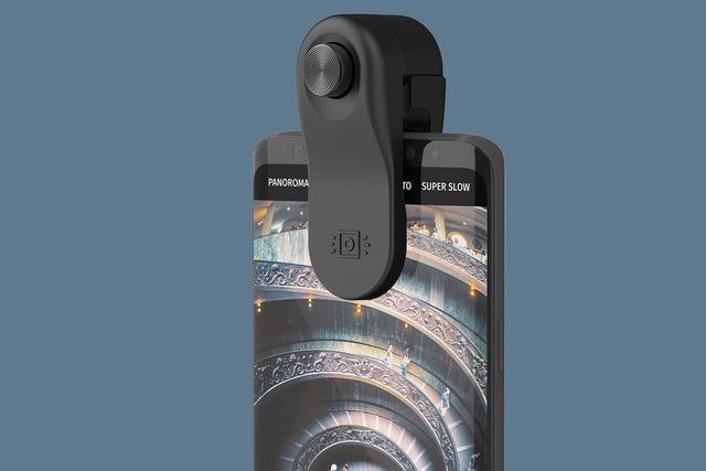 olloclip multi device clip announced fisheye  macro 2