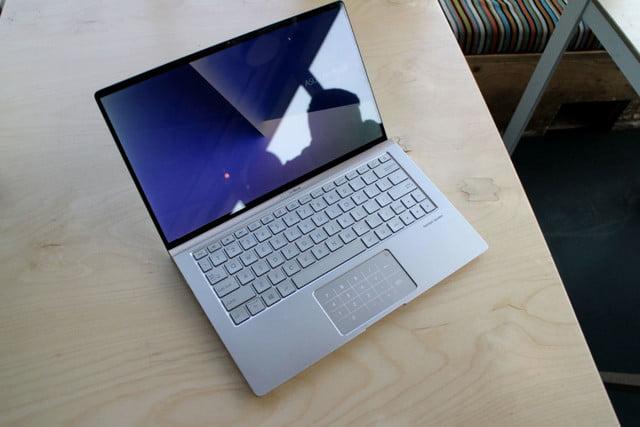 best laptops ifa 2018 zenbook 13 ifa2