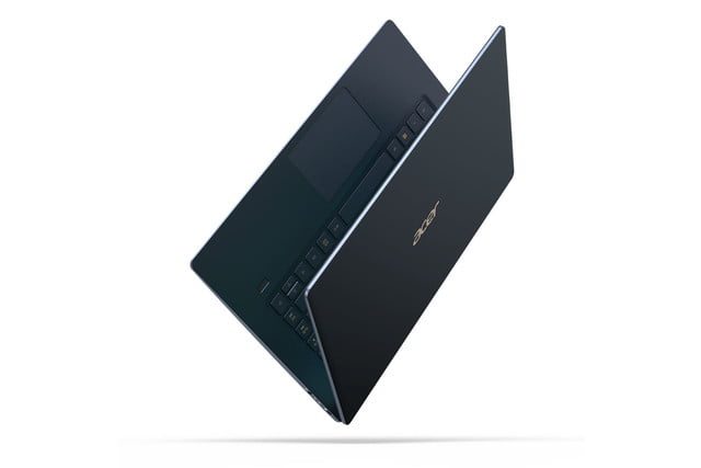 best laptops ifa 2018 swift 5 2